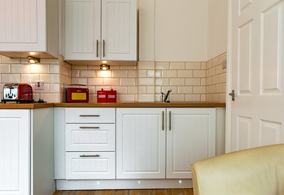 iNNOVATIONphotography-property-photography-Home Whisperers-9745