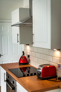 iNNOVATIONphotography-property-photography-Home Whisperers-9854
