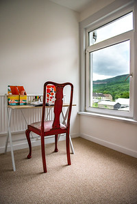 iNNOVATIONphotography-property-photography-Home Whisperers-9762