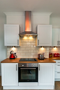 iNNOVATIONphotography-property-photography-Home Whisperers-9747