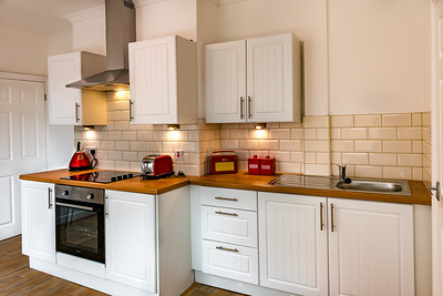 iNNOVATIONphotography-property-photography-Home Whisperers-9749