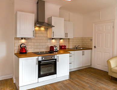 iNNOVATIONphotography-property-photography-Home Whisperers-9738