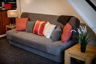 10-iNNOVATIONPHphotography-property-photography-Swansea-Newton-Property_D853974