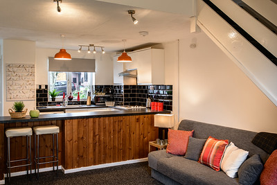 5-iNNOVATIONPHphotography-property-photography-Swansea-Newton-Property_D853929