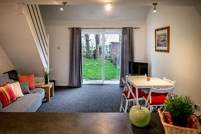 17-iNNOVATIONPHphotography-property-photography-Swansea-Newton-Property_D853956
