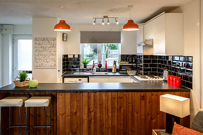 21-iNNOVATIONPHphotography-property-photography-Swansea-Newton-Property_D853948