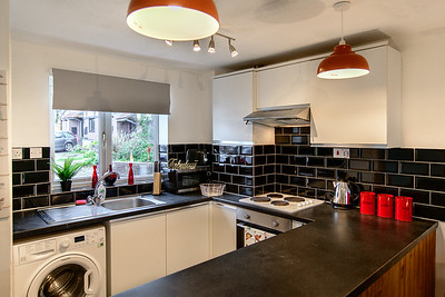18-iNNOVATIONPHphotography-property-photography-Swansea-Newton-Property_D853941