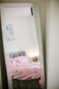 6-iNNOVATIONphotography-property-photographer-Swansea-Unicorn_D856582