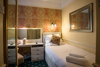 iNNOVATIONphotography-Home-Whisperers-WHHotel-room-3-1352