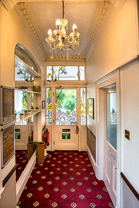 5-iNNOVATIONphotography-property-photographer-Swansea-Home-Whisperers-White-House-Hotel-5108