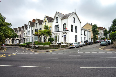 1-iNNOVATIONphotography-property-photographer-Swansea-Home-Whisperers-White-House-Hotel-5129
