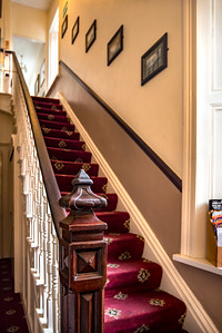 8-iNNOVATIONphotography-property-photographer-Swansea-Home-Whisperers-White-House-Hotel-5114