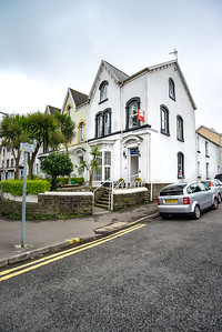 2-iNNOVATIONphotography-property-photographer-Swansea-Home-Whisperers-White-House-Hotel-5123