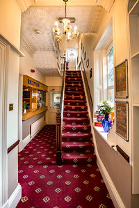4-iNNOVATIONphotography-property-photographer-Swansea-Home-Whisperers-White-House-Hotel-5094