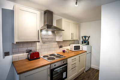 17-iNNOVATIONphotography-property-photogtaphy-Swansea