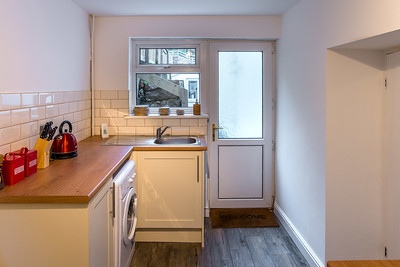 20-iNNOVATIONphotography-property-photogtaphy-Swansea0312