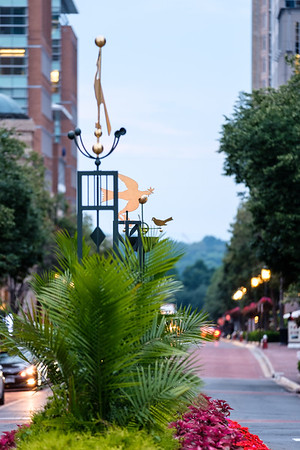 03-Weathervanes-004-Charlotte-Geary