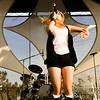'Siren's Crush Show Band' at the 2010 Lake Murray Music Fest 2010 Lake Murray Musicfest
