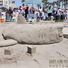 US Open Sandcastle Competition