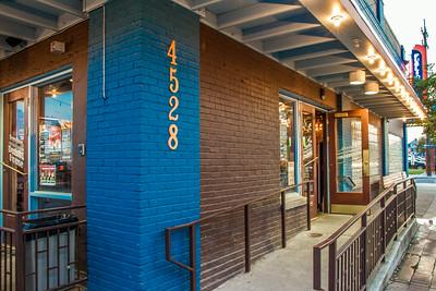 0814 Publiq House Google photos