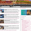 Sierra FoodWineArt Blog