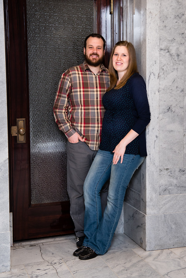 family-portraits-ut-state-capitol-814404