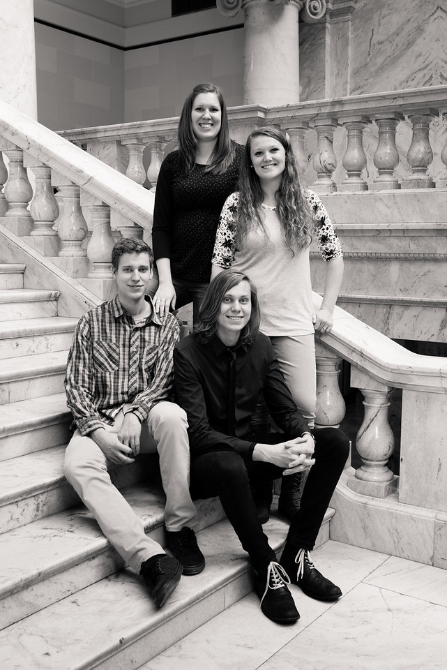 family-portraits-ut-state-capitol-814626