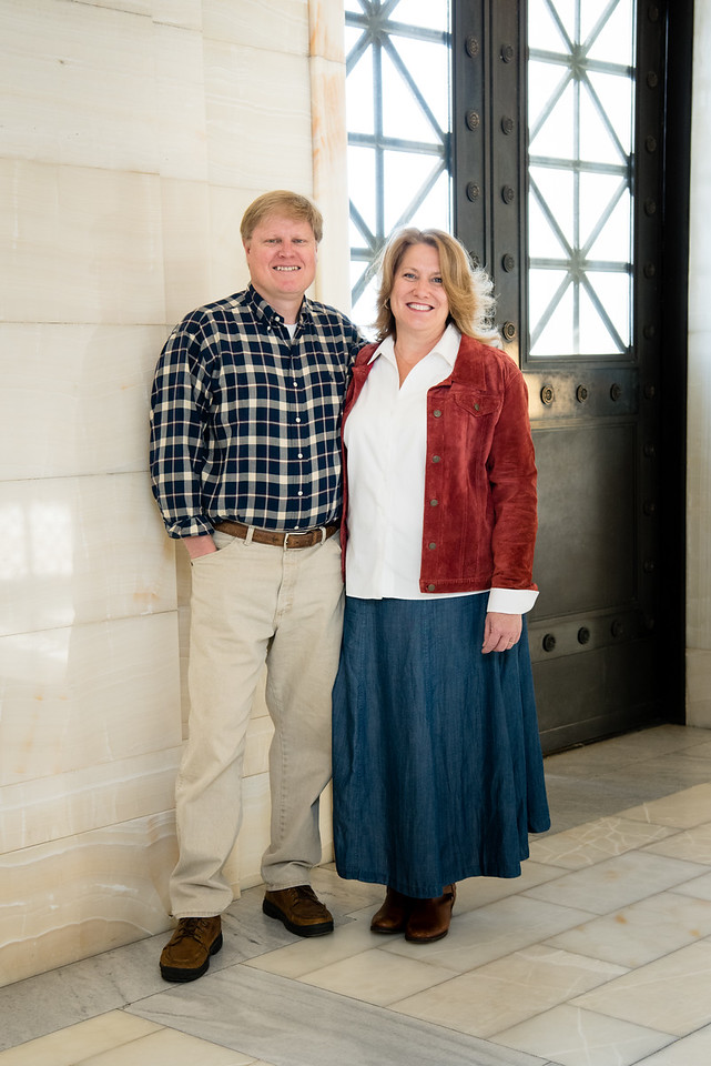 family-portraits-ut-state-capitol-814705