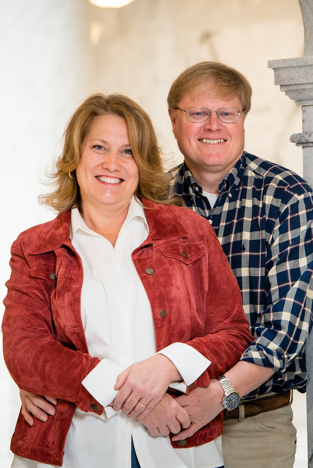 family-portraits-ut-state-capitol-804249