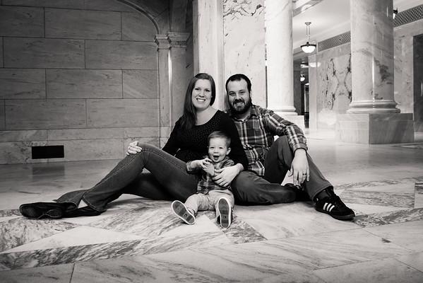 family-portraits-ut-state-capitol-814449