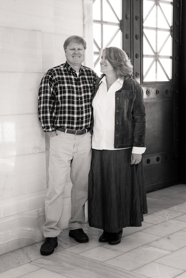 family-portraits-ut-state-capitol-814709