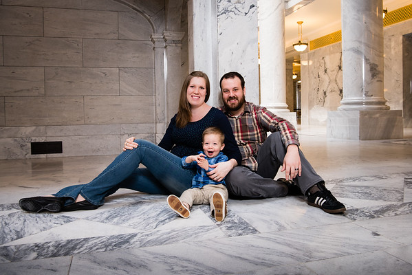 family-portraits-ut-state-capitol-814449