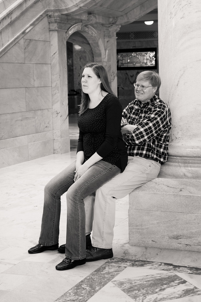 family-portraits-ut-state-capitol-814675