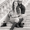 family-portraits-ut-state-capitol-804219-2