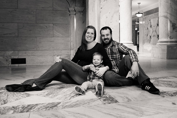 family-portraits-ut-state-capitol-814448