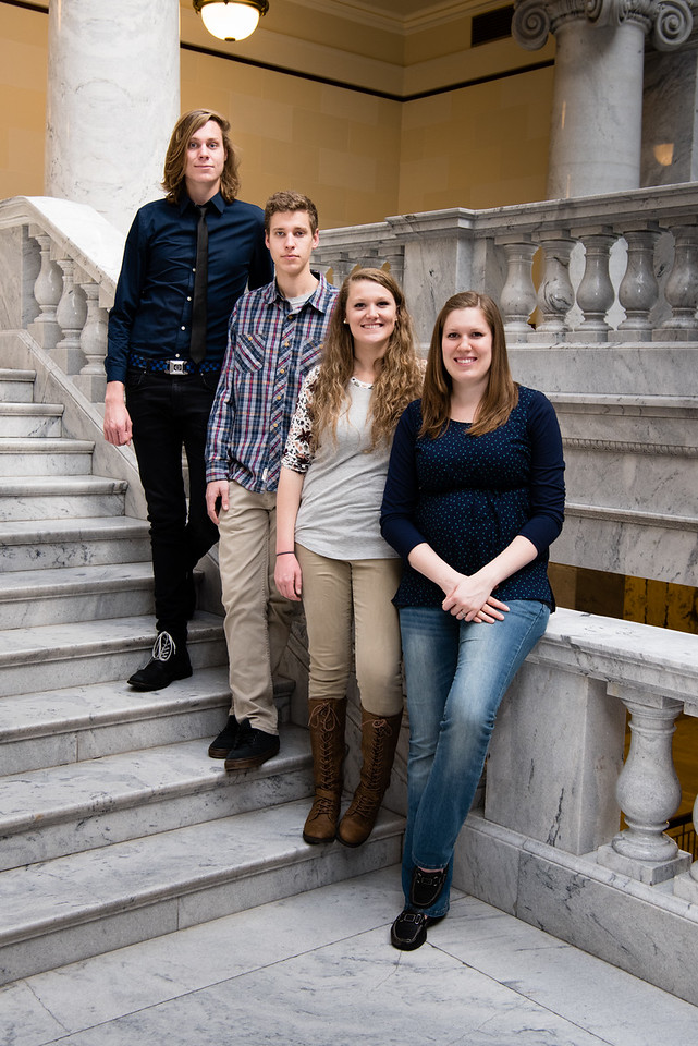family-portraits-ut-state-capitol-814622