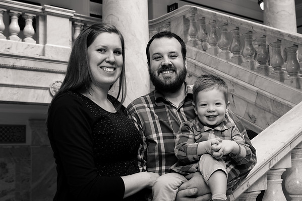 family-portraits-ut-state-capitol-814595