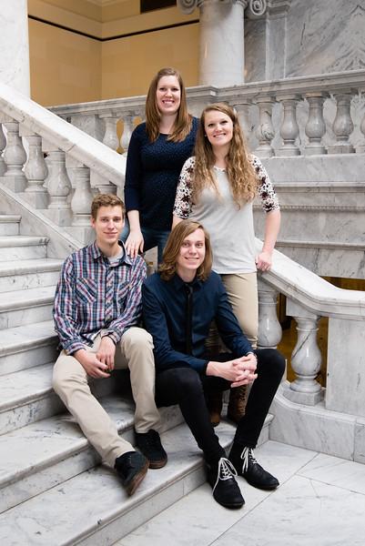 family-portraits-ut-state-capitol-814626