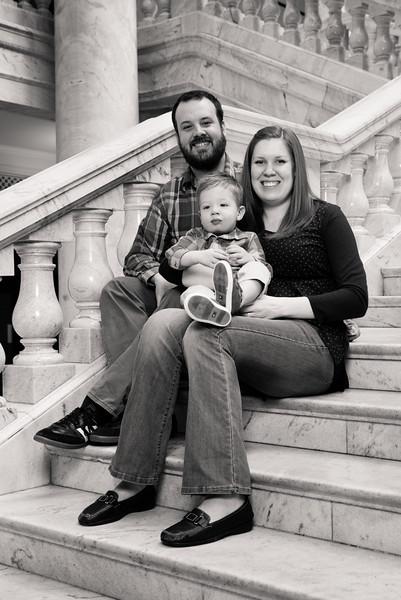 family-portraits-ut-state-capitol-814584