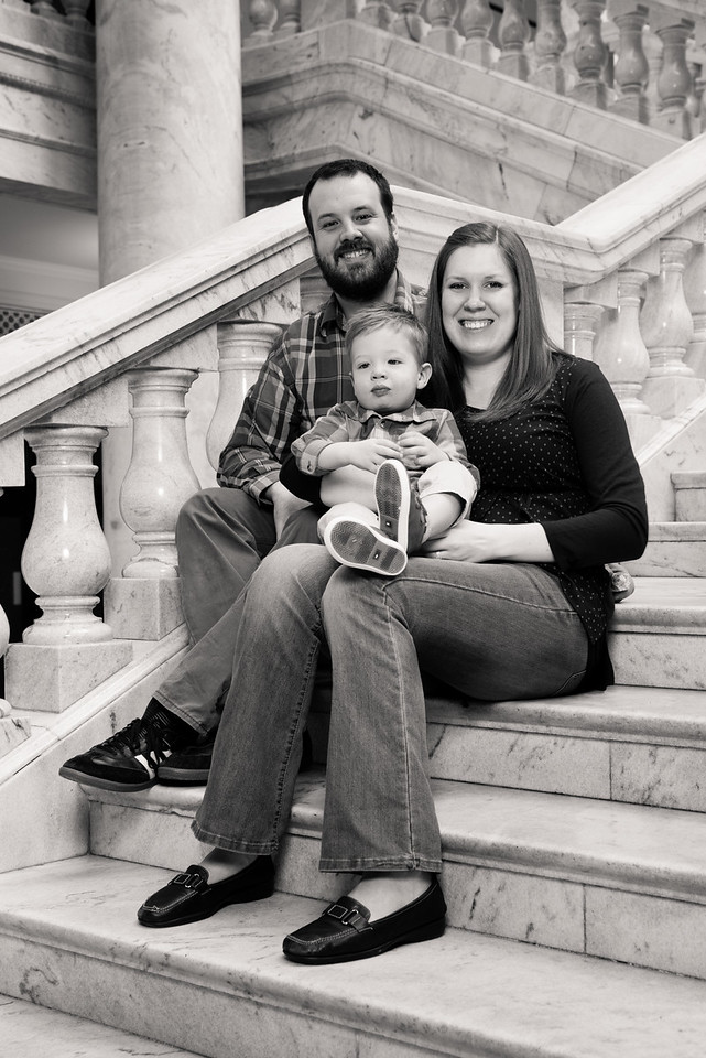 family-portraits-ut-state-capitol-814584
