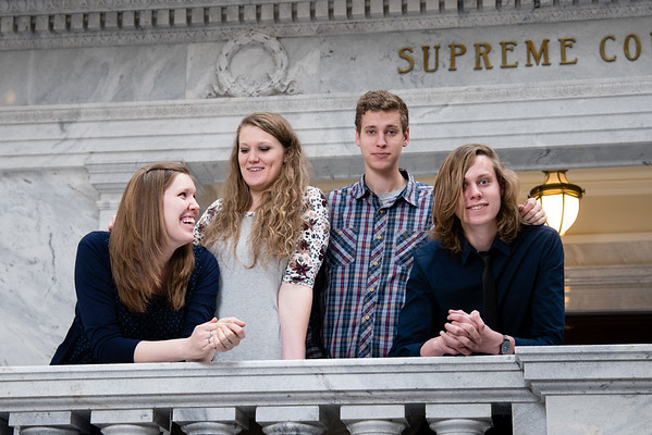 family-portraits-ut-state-capitol-814609