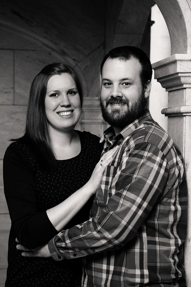 family-portraits-ut-state-capitol-814447