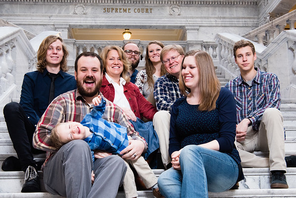family-portraits-ut-state-capitol-814352
