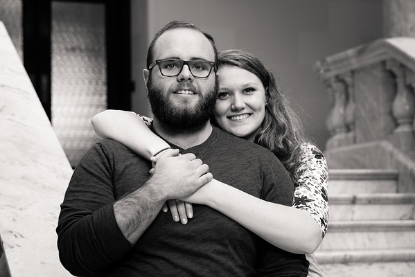 family-portraits-ut-state-capitol-804228