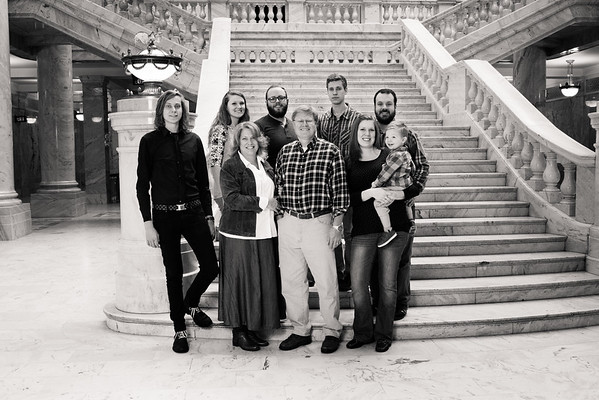 family-portraits-ut-state-capitol-814273