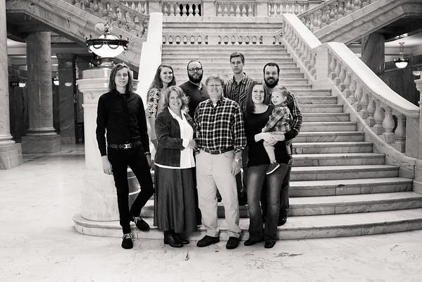 family-portraits-ut-state-capitol-814273