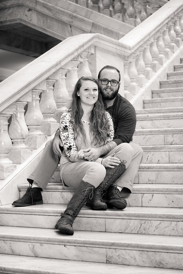 family-portraits-ut-state-capitol-804219