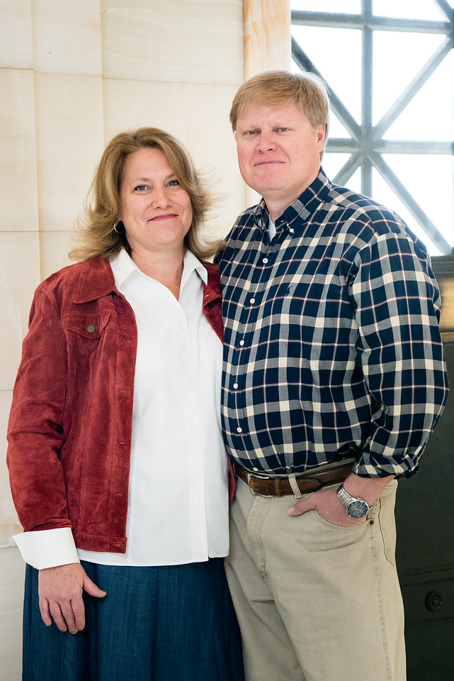 family-portraits-ut-state-capitol-814734