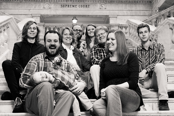 family-portraits-ut-state-capitol-814352