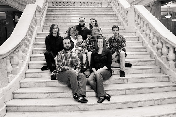 family-portraits-ut-state-capitol-814304